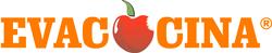 EVACOCINA Logo