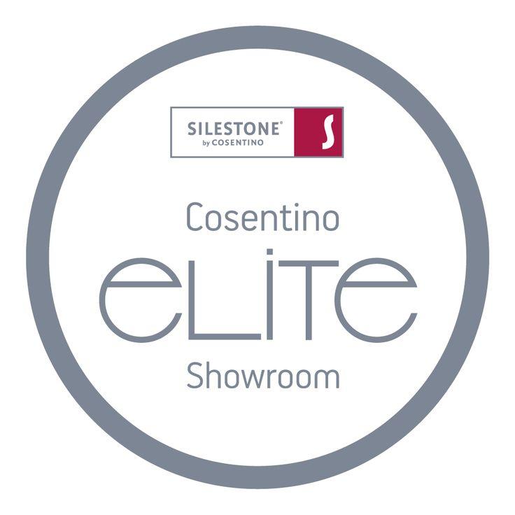 Tienda Élite Silestone by Cosentino
