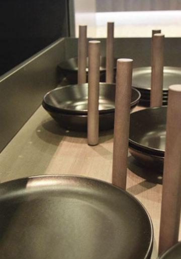 Cocina Holi