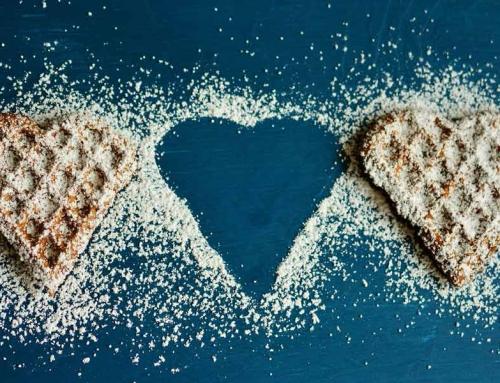 Los 12 mejores blogs de cocina casera y saludable de 2021