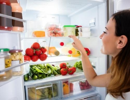 5 frigoríficos americanos de gran capacidad: Aquí tienes nuestras recomendaciones