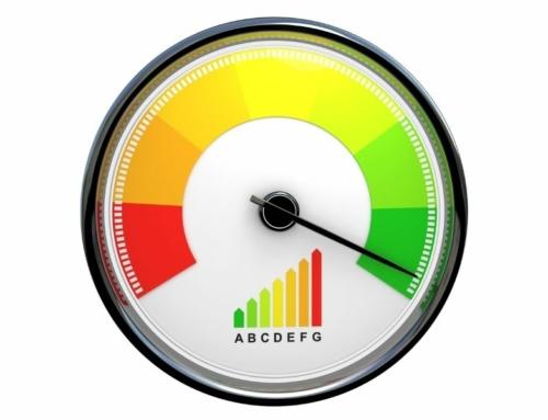 Conoce la nueva clasificación y etiquetado energético de la Unión Europea