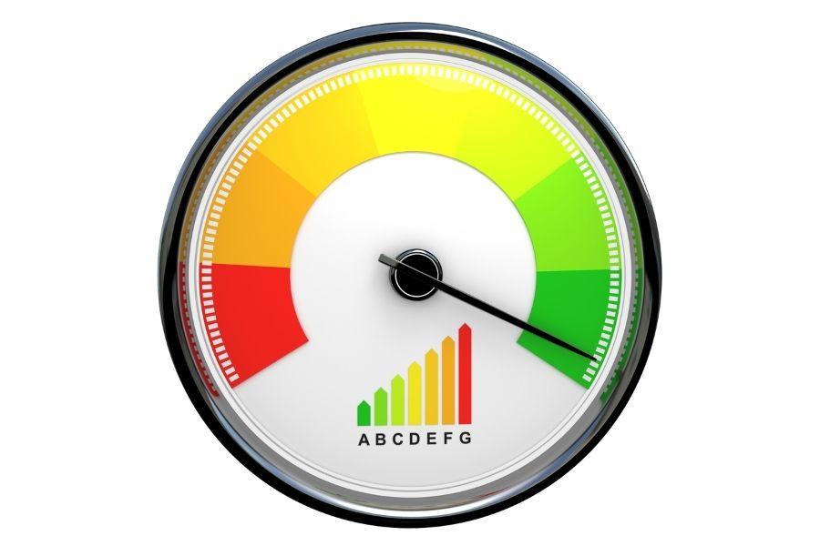 Clasificación energética, nuevo etiquetado energético